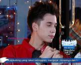 Stefan William Anak Jalanan Episode 5-1