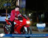 Stefan William Anak Jalanan Episode 5-2