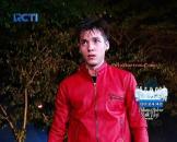 Stefan William Anak Jalanan Episode 5-3