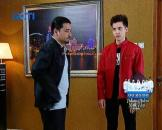 Stefan William Anak Jalanan Episode 5-4