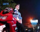Stefan William Anak Jalanan Episode 6-1