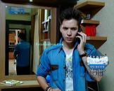 Stefan William Anak Jalanan Episode 6-2