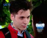 Stefan William Anak Jalanan Episode 7
