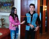 Stefan William dan Cut Meyriska Anak Jalanan Episode 15
