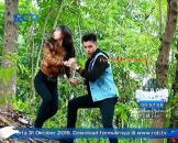 Stefan William dan Natasha Wilona Anak Jalanan Episode 17-1