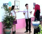 Stefan William dan Natasha Wilona Anak Jalanan Episode 21-1
