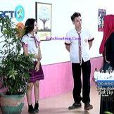 Stefan William dan Natasha Wilona Anak Jalanan Episode 21-1