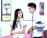 Stefan William dan Natasha Wilona Anak Jalanan Episode 21