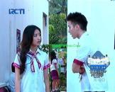 Stefan William dan Natasha Wilona Anak Jalanan Episode 23-2