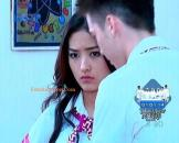 Stefan William dan Natasha Wilona Anak Jalanan Episode 23-3