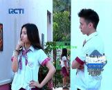 Stefan William dan Natasha Wilona Anak Jalanan Episode 23-4