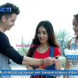 Stefan William dan Natasha Wilona Anak Jalanan Episode 23-5