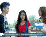 Stefan William dan Natasha Wilona Anak Jalanan Episode 23-6