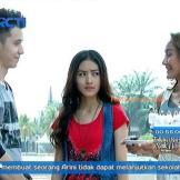 Stefan William dan Natasha Wilona Anak Jalanan Episode 23-6