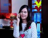 Adriana Anak Jalanan Episode 26
