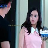 Adriana Anak Jalanan Episode 49