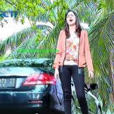 Adriana Anak Jalanan Episode 71