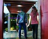 Adriana di cerai Anak Jalanan Episode 63