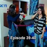 Anak Jalanan Episode 39-40