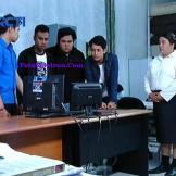 Anak Jalanan Episode 71-72