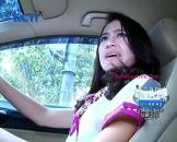 Angel Anak Jalanan Episode 45