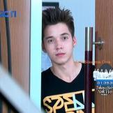 Boy Anak Jalanan Episode 49