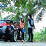 Boy dan Adriana Anak Jalanan Episode 71