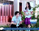 Boy dan Angel Anak Jalanan Episode 55