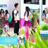 Boy dan Reva Anak Jalanan Episode 29-1