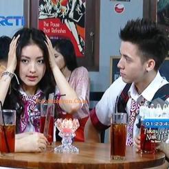 Boy dan Reva Anak Jalanan Episode 29-2