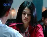 Cindy Anak Jalanan Episode 55