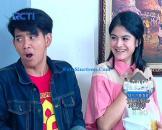 Cindy dan Iyan Anak Jalanan Episode 67