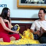 Cut Meyriska Anak Jalanan Episode 33