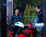 Foto Mesra Stefan William dan Natasha Wilona Anak Jalanan Episode 66