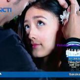 Foto Mesra Stefan William dan Natasha Wilona Anak Jalanan Episode 70-2