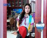 Foto Natasha Wilona Anak Jalanan Episode 32