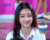 Foto Natasha Wilona Anak Jalanan Episode 39