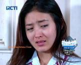 Foto Natasha Wilona Anak Jalanan Episode 58