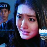 Foto Natasha Wilona Anak Jalanan Episode 76-1