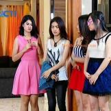 Foto Pemain Anak Jalanan Episode 26-1