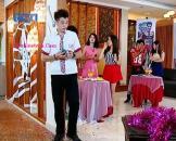 Foto Pemain Anak Jalanan Episode 26-3