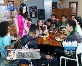 Foto Pemain Anak Jalanan Episode 28-5