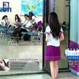 Foto Pemain Anak Jalanan Episode 30