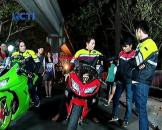 Foto Pemain Anak Jalanan Episode 31-1