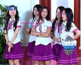 Foto Pemain Anak Jalanan Episode 32-1