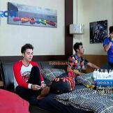 Foto Pemain Anak Jalanan Episode 33-10