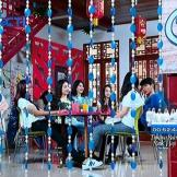 Foto Pemain Anak Jalanan Episode 33-3