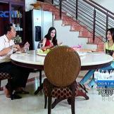 Foto Pemain Anak Jalanan Episode 33-4