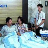 Foto Pemain Anak Jalanan Episode 33-5
