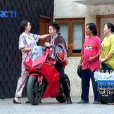 Foto Pemain Anak Jalanan Episode 33-6